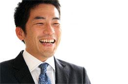 太田 康秀